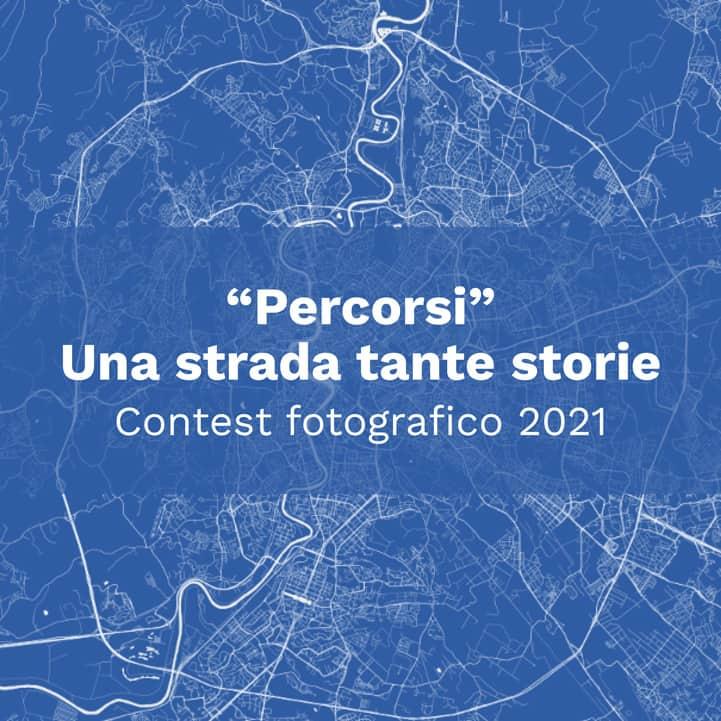 """""""Percorsi"""" – Parte il Contest fotografico del Collegio San Luca – Armida Barelli"""