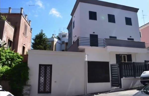 01 roma ravizza guesthouse Ravizza Guesthouse