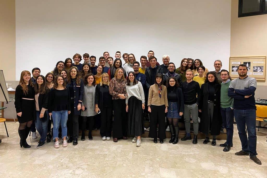 02 ludovicianum progetto formativo Collegio Ludovicianum