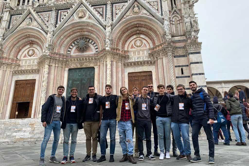 02 nuovo joanneum progetto formativo Collegio Nuovo Joanneum