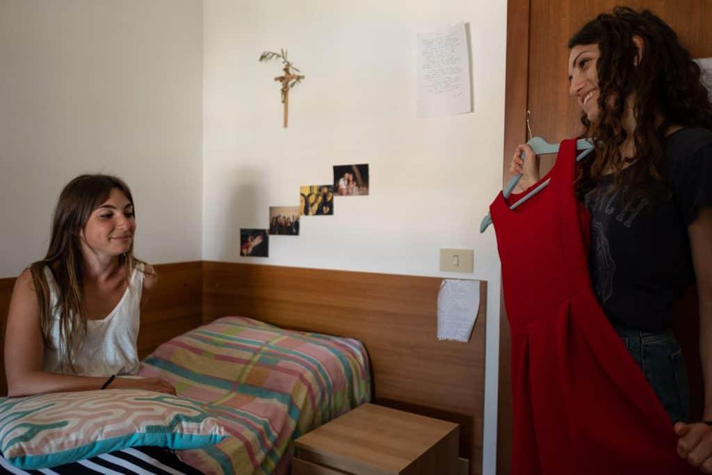 02 roma sacra famiglia Sacra Famiglia