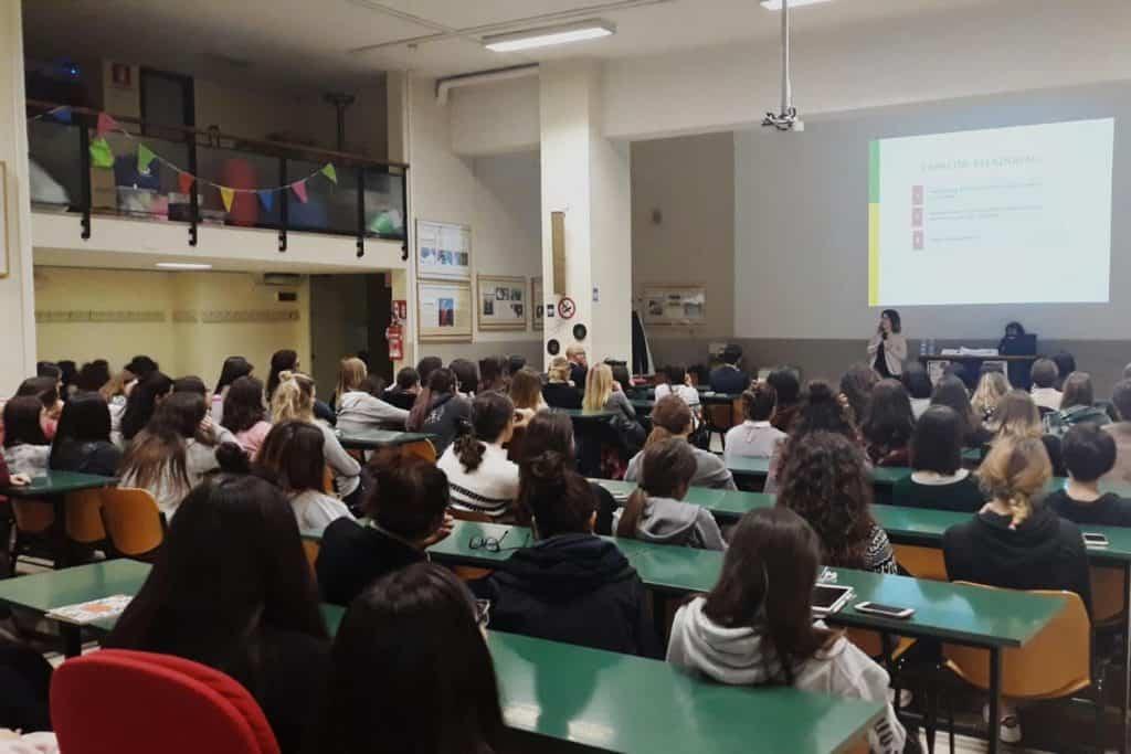 03 paoloVI progetto formativo Collegio Paolo VI