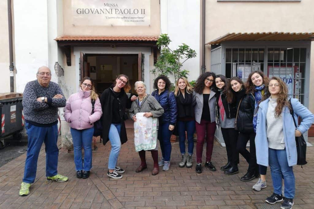 03 san luca barelli progetto formativo Collegio San Luca - A. Barelli