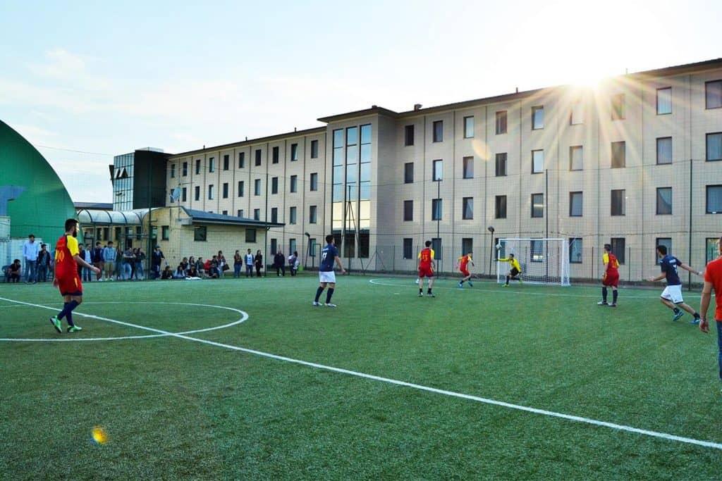 03 santisidoro progetto formativo Collegio Sant'Isidoro