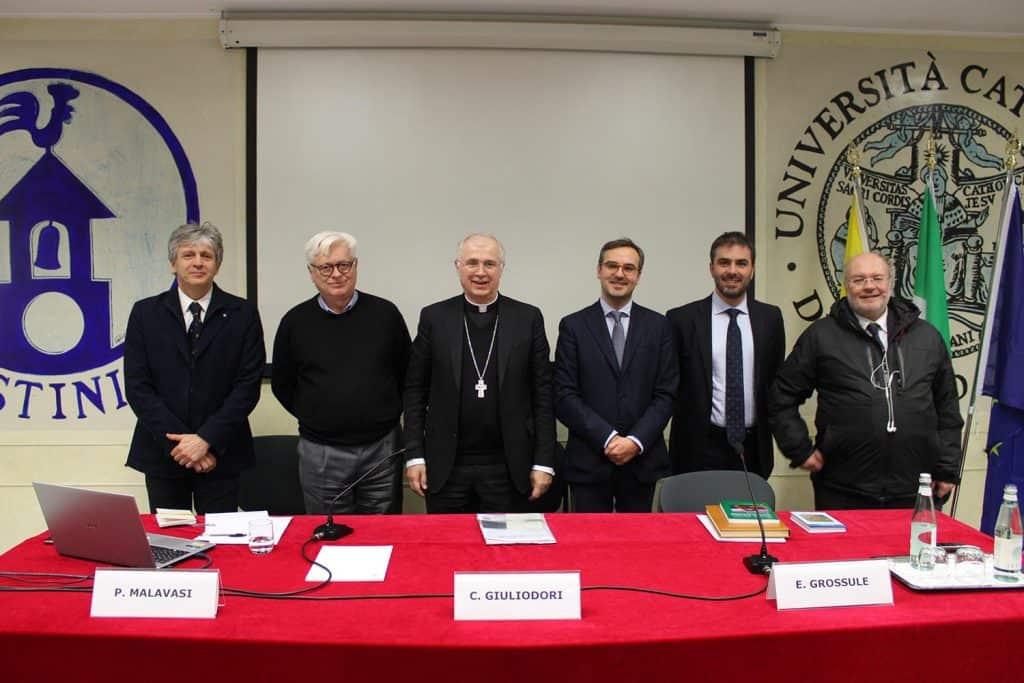 04 augustinianum progetto formativo Collegio Augustinianum