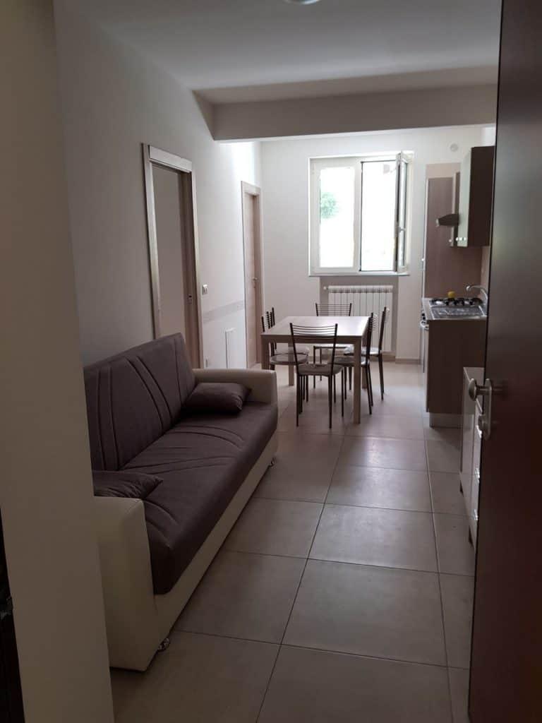 04 roma ravizza guesthouse Ravizza Guesthouse