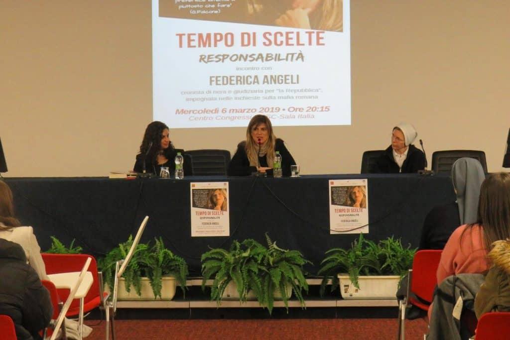 04 san luca barelli progetto formativo Collegio San Luca - A. Barelli