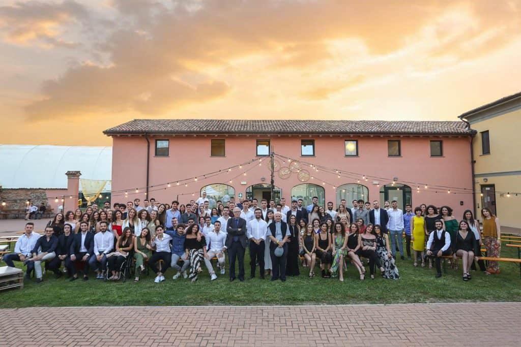 04 santisidoro progetto formativo Collegio Sant'Isidoro