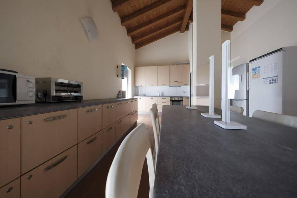 06 piacenza residenza gasparini Residenza Gasparini