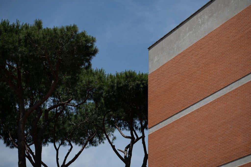 07 roma nuovo joanneum Collegio Nuovo Joanneum